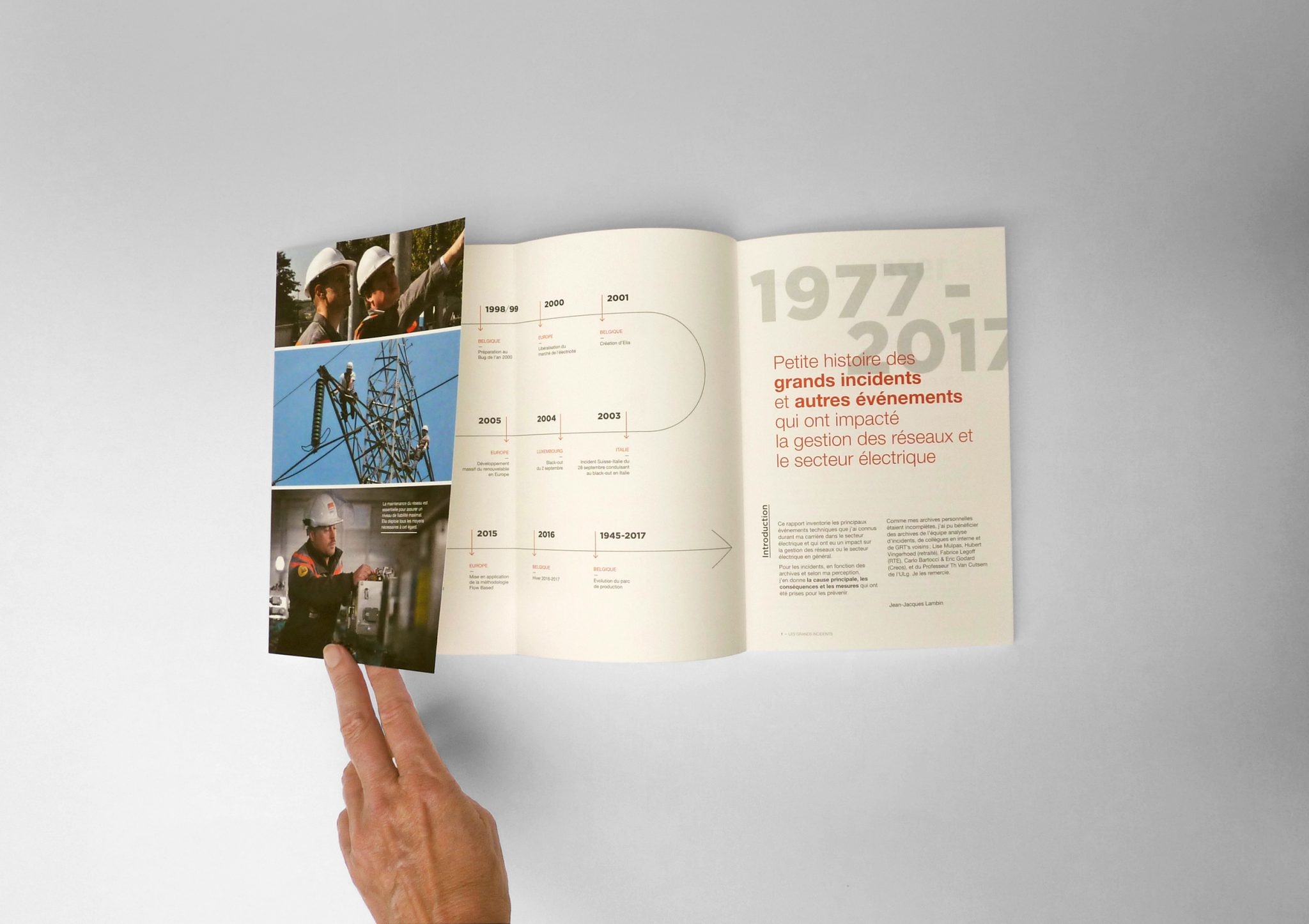 studio witvrouwen layout book design graphic design color visual identity